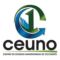 Ceuno Bachillerato Virtual